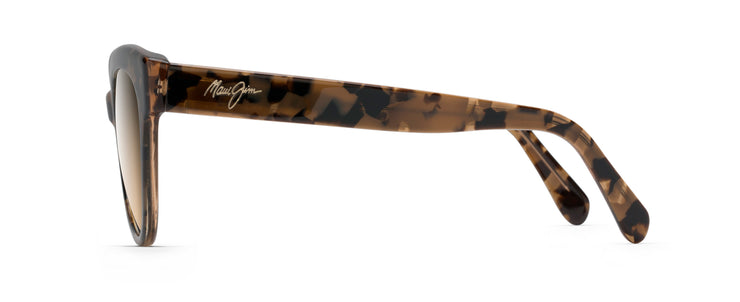 Maui Jim ku'uipo cat eye sunglasses
