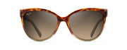 Maui Jim olu 'olu cateye sunglasses