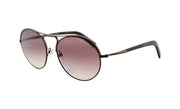 Tom Ford TF 449 Round Sunglasses