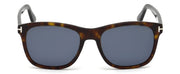 Tom Ford 0595P Wayfarer Sunglasses