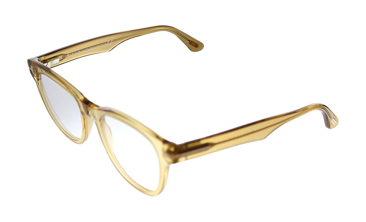 Tom Ford FT 5560B 045 Square Eyeglasses