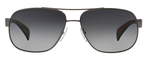 Prada 52PS Aviator  Sunglasses