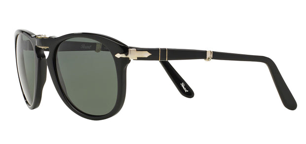 Persol 0714 Polarized Aviator Sunglasses