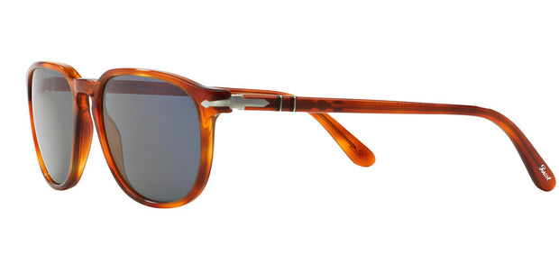 Persol 3019S Rectangle Sunglasses