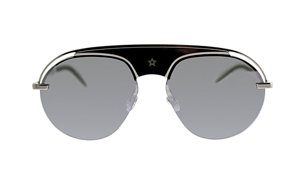 Christian Dior Revolution 2 010 Aviator Sunglasses
