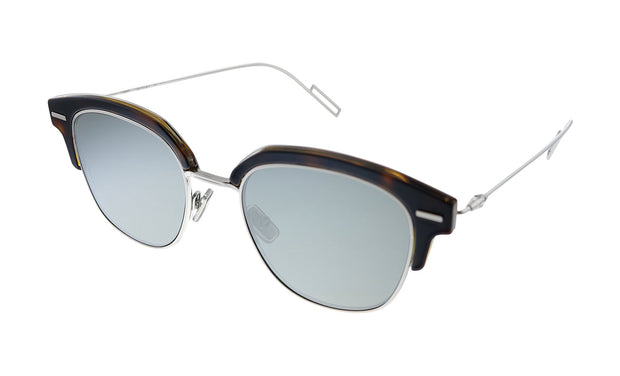 Dior Homme CD INTENSITY KRZ Pilot Sunglasses