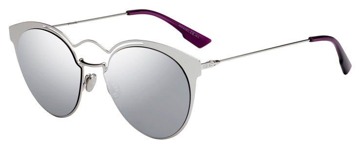 DIOR NEBULA/S Women's Sunglasses