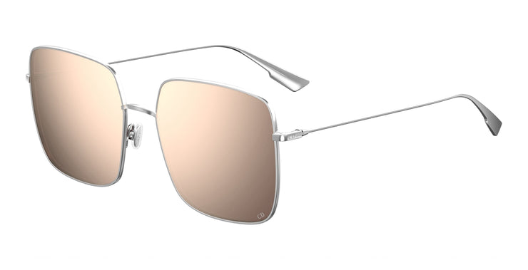 Dior Stellaire 1/S Square Sunglasses