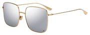 Christian Dior Stellaire 1/S Square Sunglasses