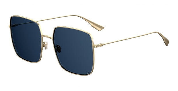 Christian Dior Stellaire 1 Square Sunglasses