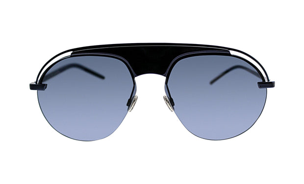 Christian Dior Revolution2 PJP Aviator Sunglasses