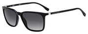 Hugo Boss 0959 Rectangle Men's  Sunglasses