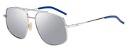 Fendi Men Air 0007 Navigator Sunglasses