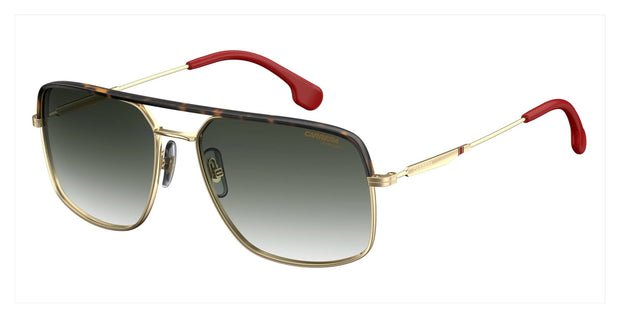 Carrera CA152/S Navigator Men's Sunglasses