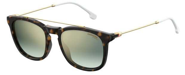 Carrera 154 Rectangle Sunglasses