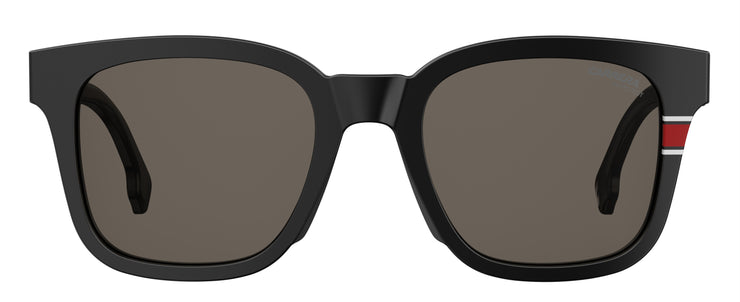CA164 Men's Rectangle Sunglasses