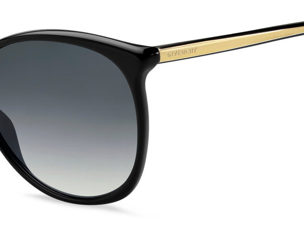 Givenchy 7095 Round Sunglasses
