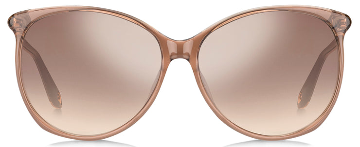 Givenchy 7098 Women's Round Sunglasses