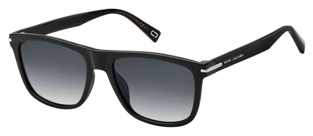 Marc Jacobs 221 Rectangle Sunglasses