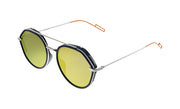 Christian Dior CD 0219S CSA Oval Sunglasses