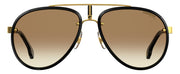 Carrera Glory Aviator Men's Sunglasses