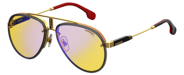 Glory Aviator Men's Sunglasses