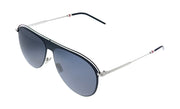 Dior CD 0217S CSA Pilot Sunglasses