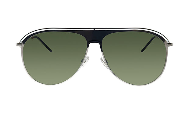 Christian Dior CD 0217S KTU Pilot Sunglasses