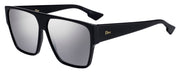 Christian Dior Hit Women Rectangle Sunglasses