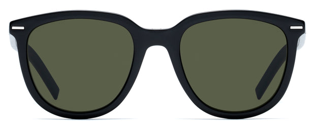 Dior Homme Black Tie 255S Rectangle Sunglasses