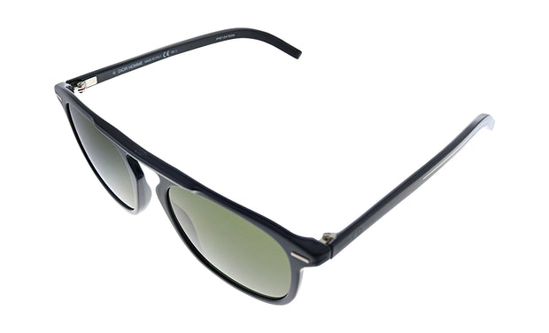 Dior Homme Blacktie 249 Men's Square Sunglasses