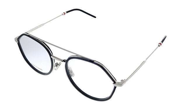 Christian Dior CD Dior0219 CSA Oval Eyeglasses