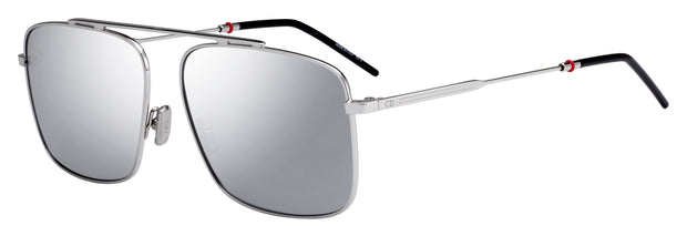Dior Homme 0220 Rectangle Sunglasses