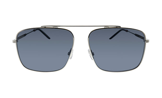 CD Dior220S 010 IR Pilot Sunglasses