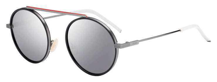 Fendi 0025 Round Sunglasses