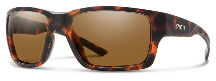 Smith Outback Rectangle Sunglasses