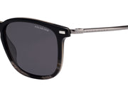 Hugo Boss 1020/S Rectangle Sunglasses