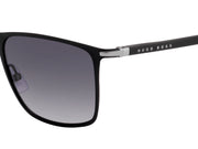 Hugo Boss 1004S Rectangle Sunglasses