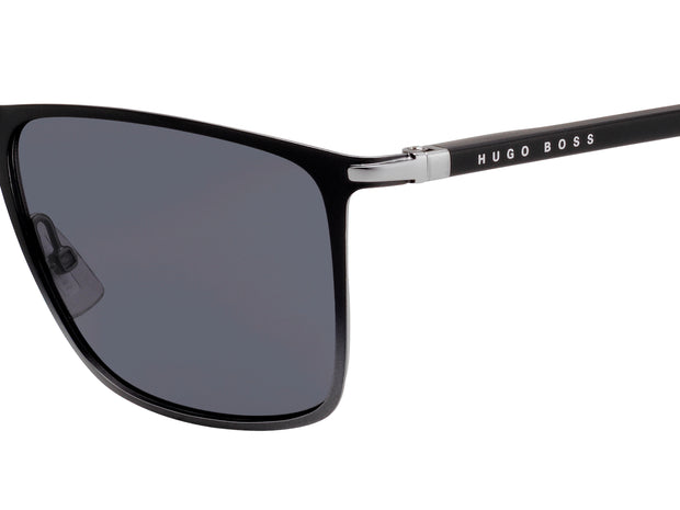 Hugo Boss 1004 Rectangle Sunglasses