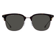 Boss Black 1028/F/S Rectangle Sunglasses