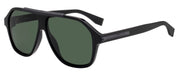 Fendi Men 0027 Navigator Sunglasses