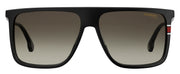 Carrera CA172 Men's Rectangle Sunglasses
