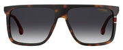 CA172S Rectangle Sunglasses