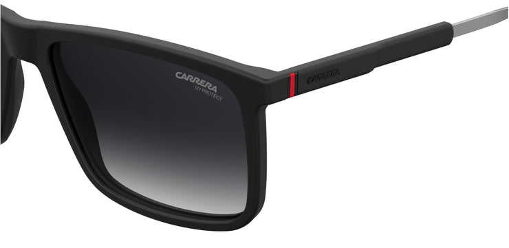 Carrera 8029 Rectangle Sunglasses