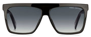 Marc Jacobs 322 Rectangle Sunglasses