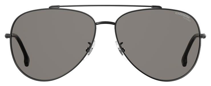 Carrera CA183FS Aviator Sunglasses