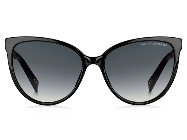 Marc Jacobs MARC 333/S Cateye Sunglasses