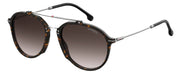 Carrera CA171 Aviator Sunglasses