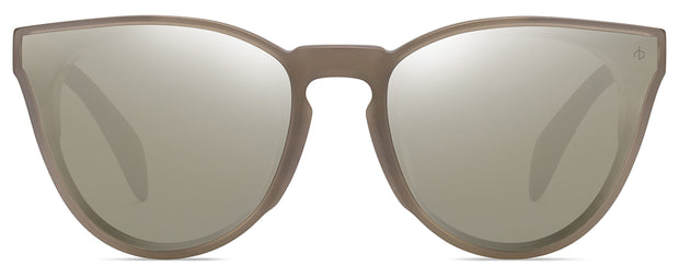 Rag & Bone 1013S Cat-Eye Sunglasses