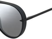 Rag & Bone 5014S Aviator Sunglasses